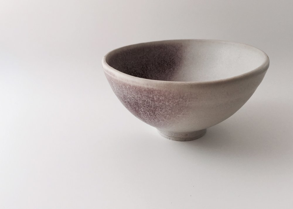 F_pink blush gas fired bowl_side.jpg