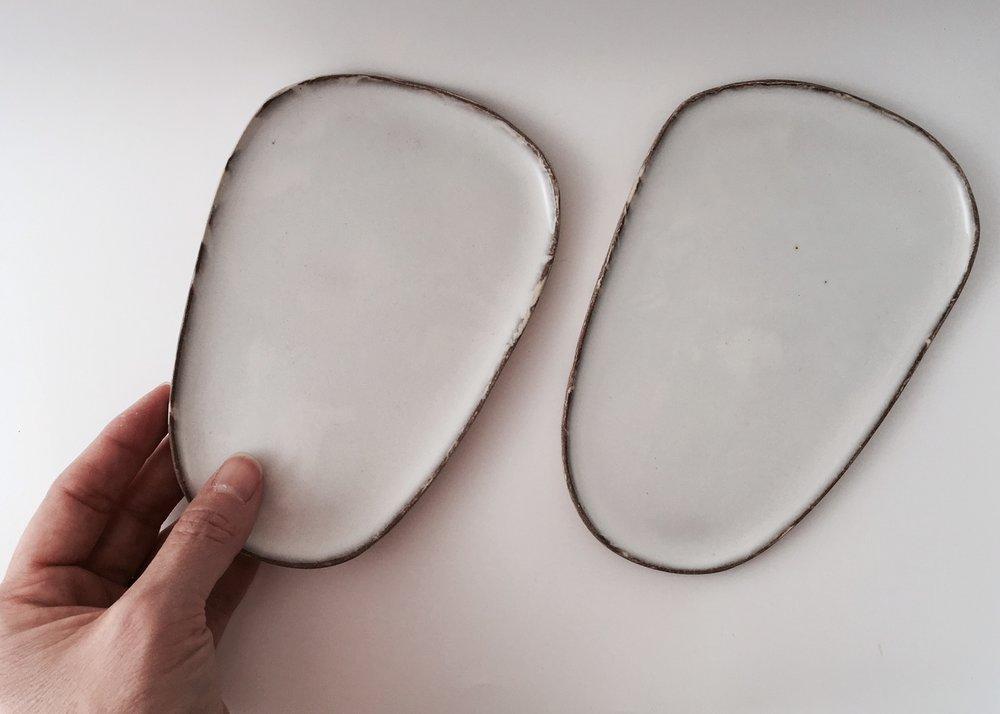 H_pair rib dish_hand.jpg