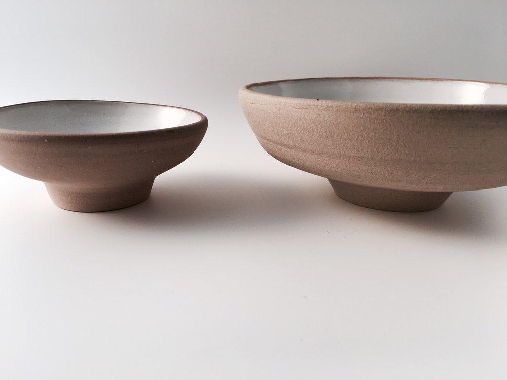 I_pair tapas bowls_side.jpg