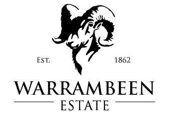 Warrambeen Estate