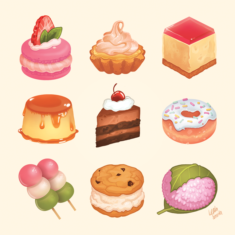 treats02.png