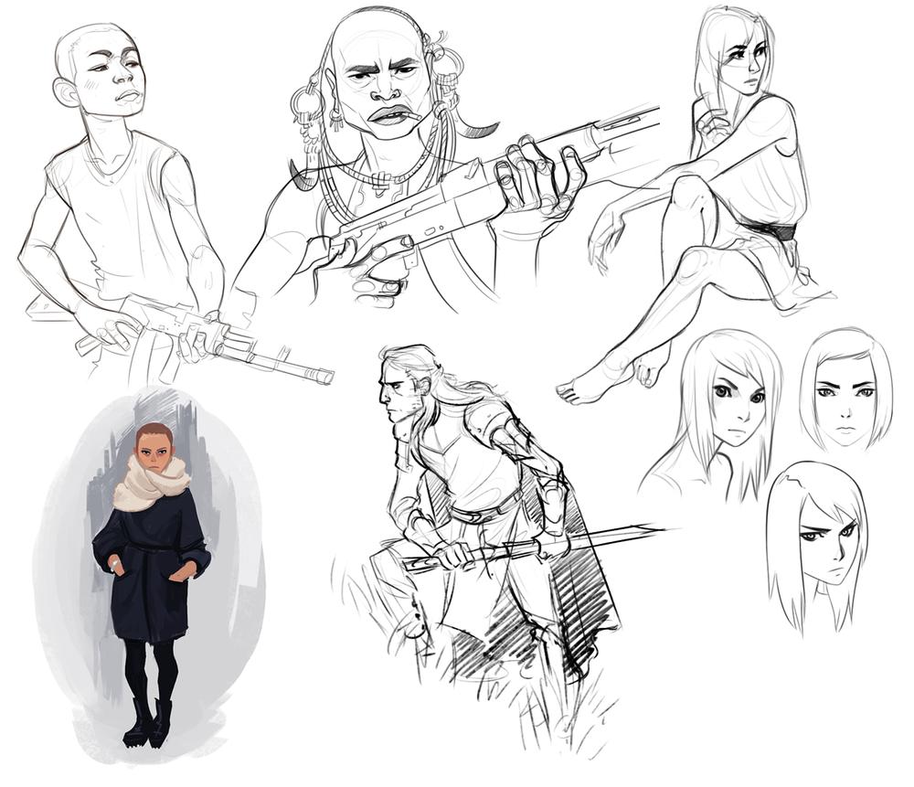 sketchdump02.png