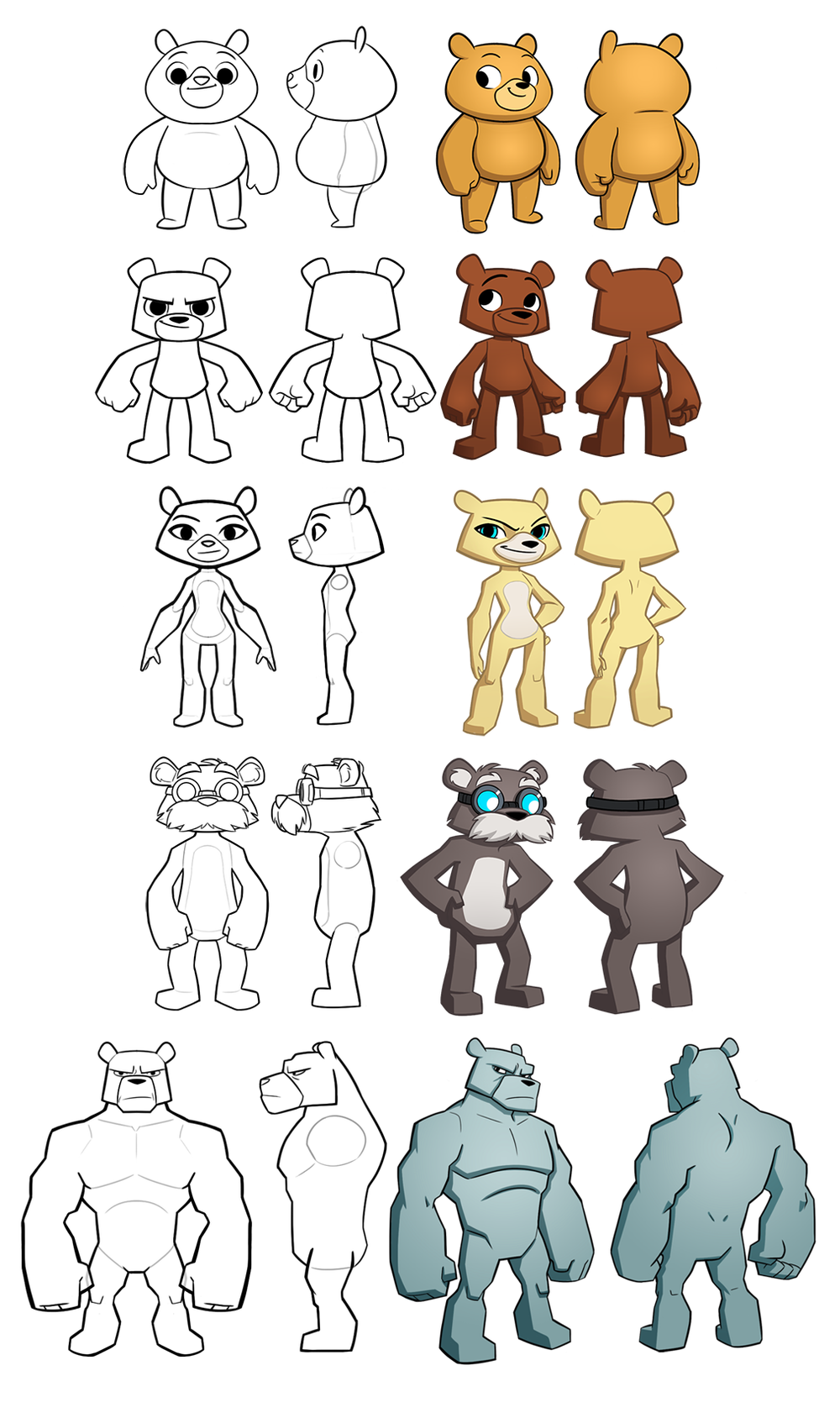 turnarounds.png