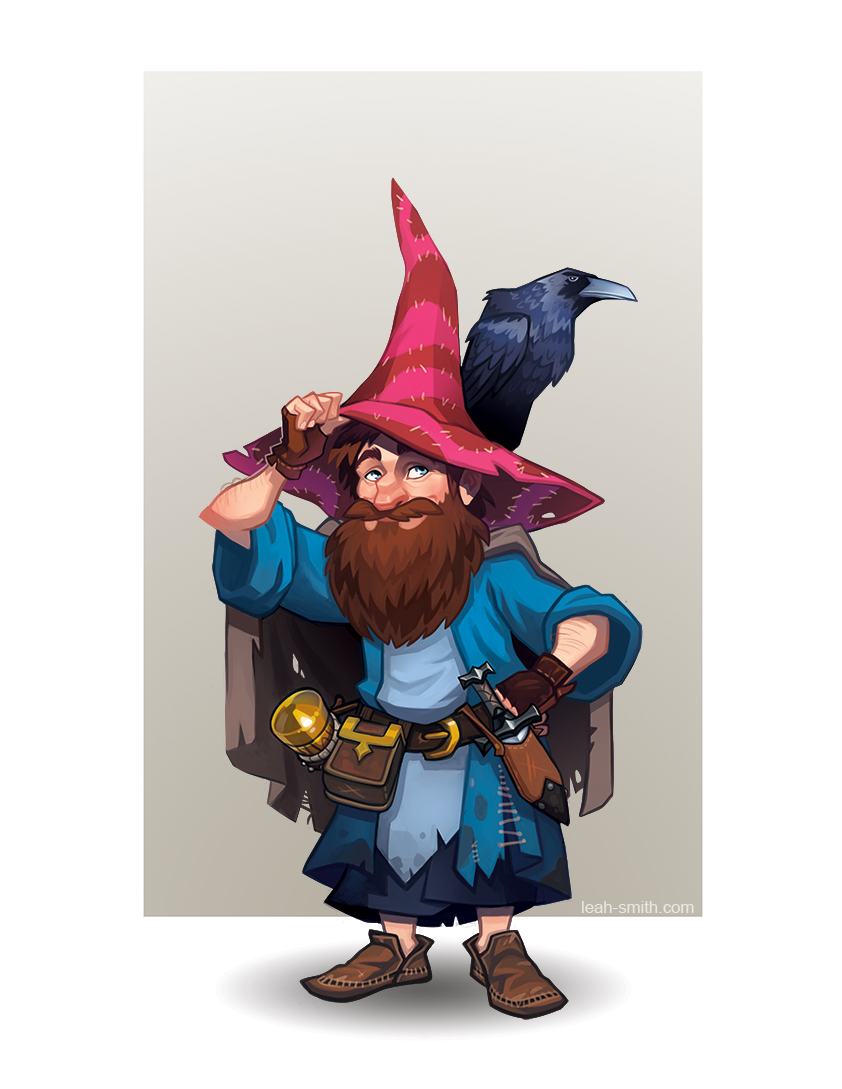 DnD_Gnome_post.png