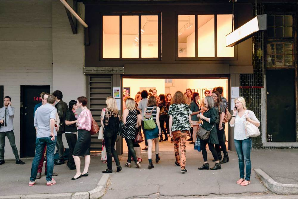 The-Commercial---Art-at-Night---Chippendale-Redfern-123.jpg