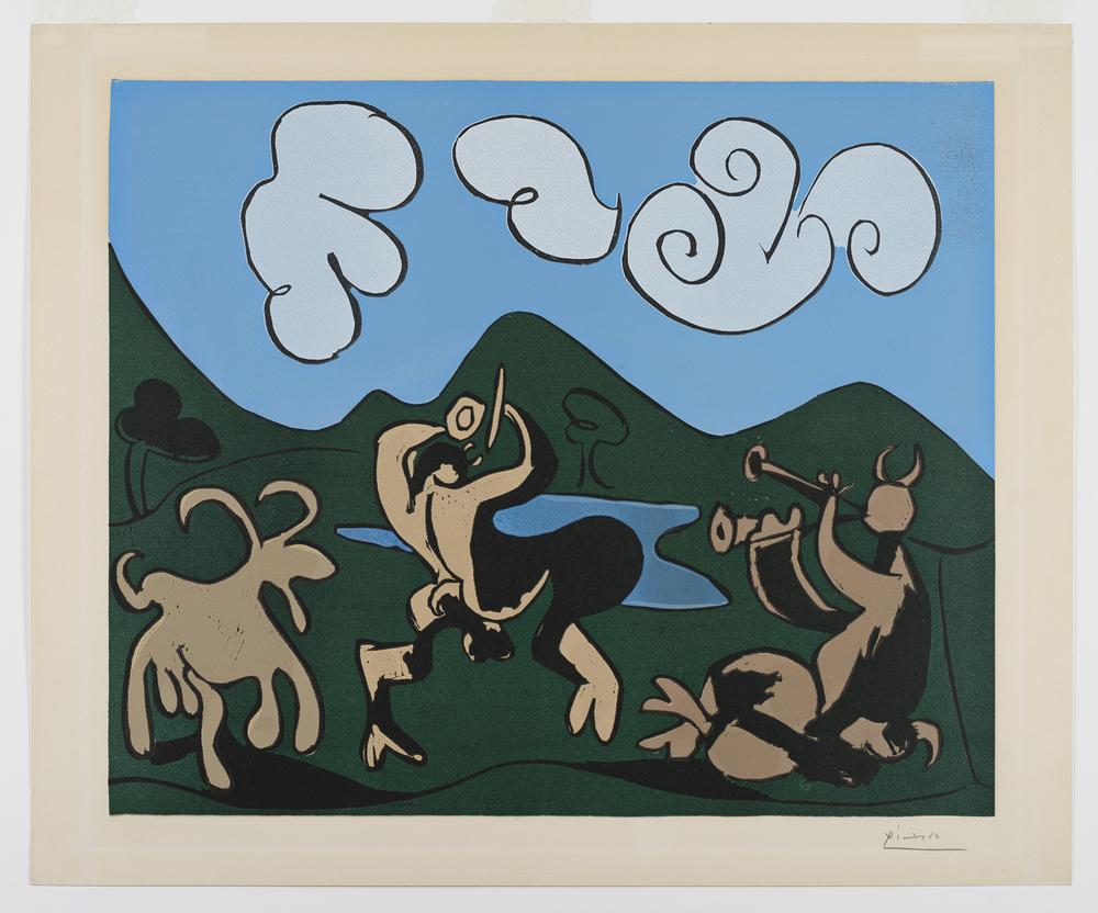 F 13566 - Picasso 'Faunes et Chèvre'.jpg