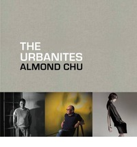 THE URBANITES Almond Chu HKD 380