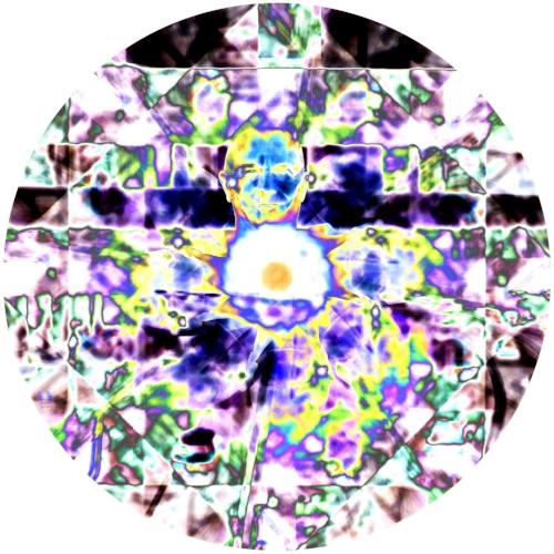 L1004207-02b.jpg