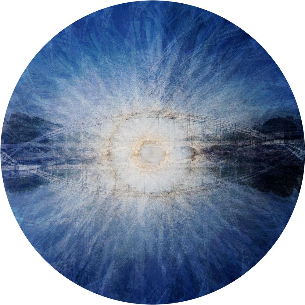 Eclosion-A- 100 x 100cm.jpg