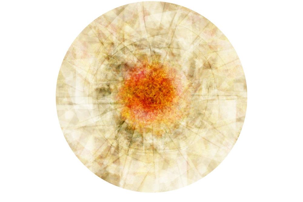 Eclosion-H -36 x 36 cm.jpg
