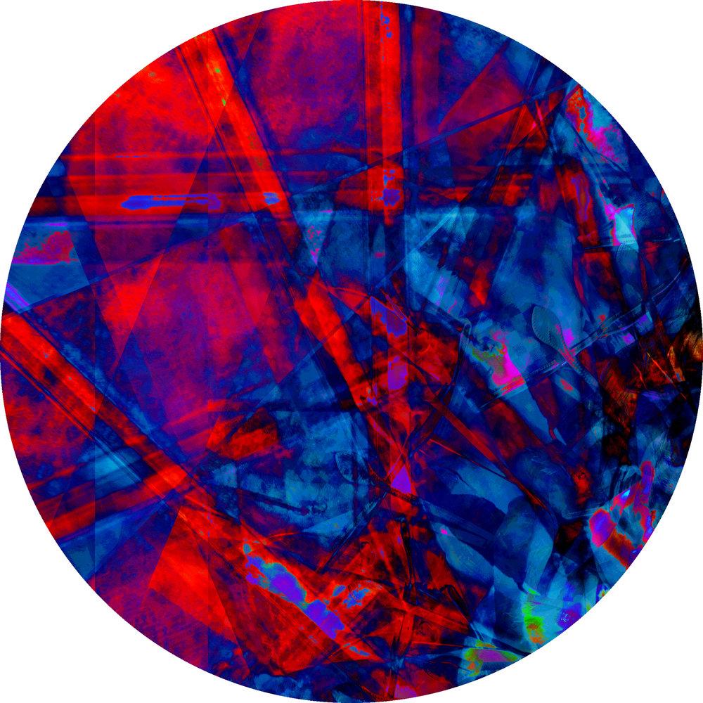 Eclosion-U - 80 x 80 cm.jpg