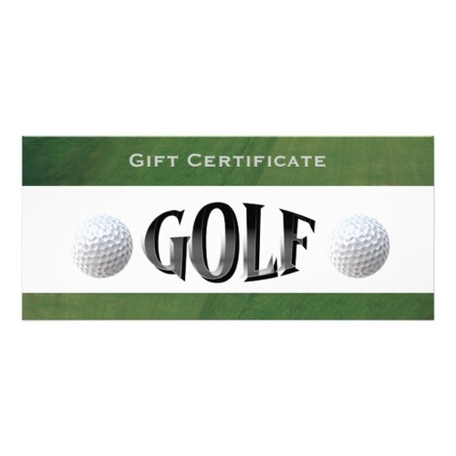 Golf gift certificate template image collections template design ideas golf gift certificate template images template design free download golf gift certificate template image collections template yelopaper Image collections