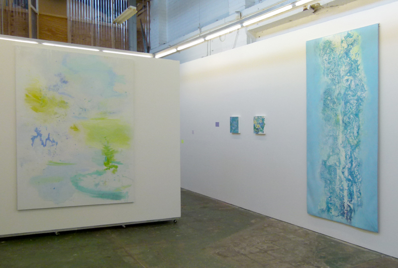 installation view wall 3.jpg