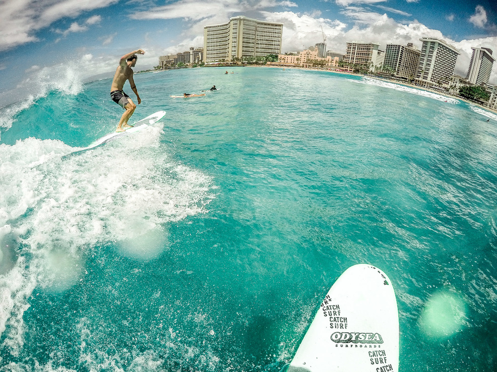Jon-Olsson-Hawaii-6.jpg