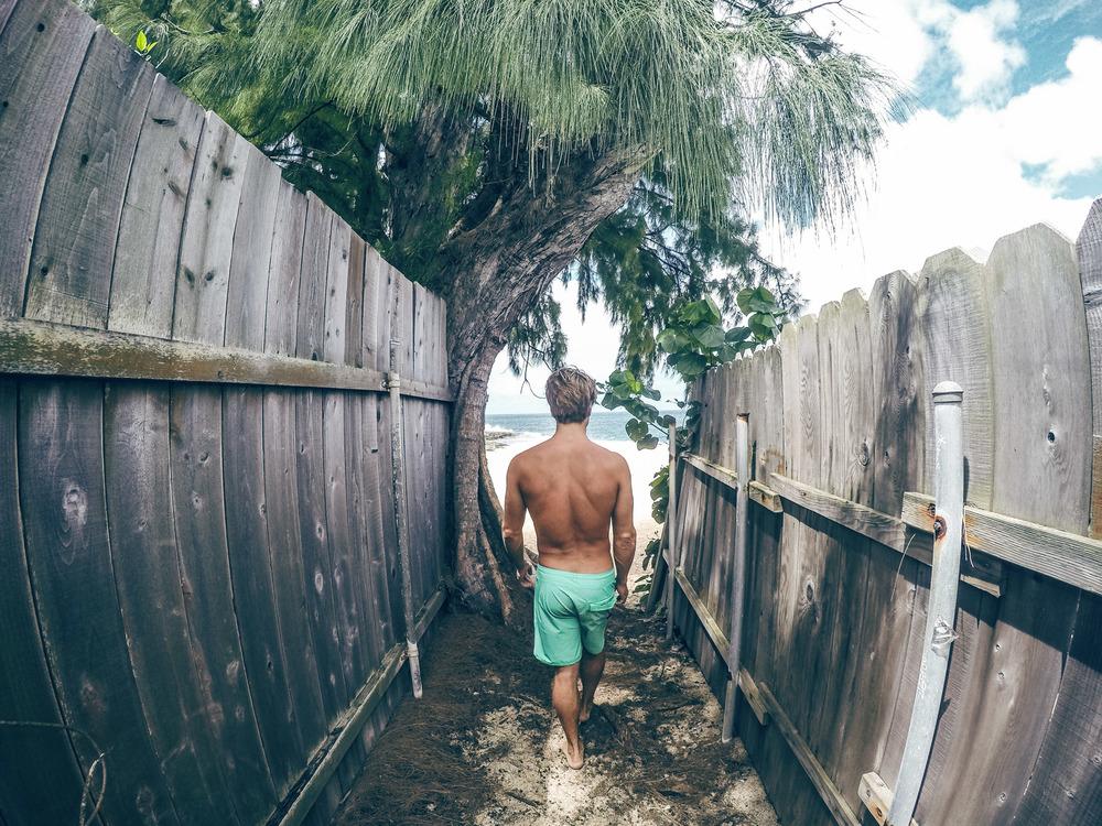 Jon-Olsson-Hawaii-7.jpg
