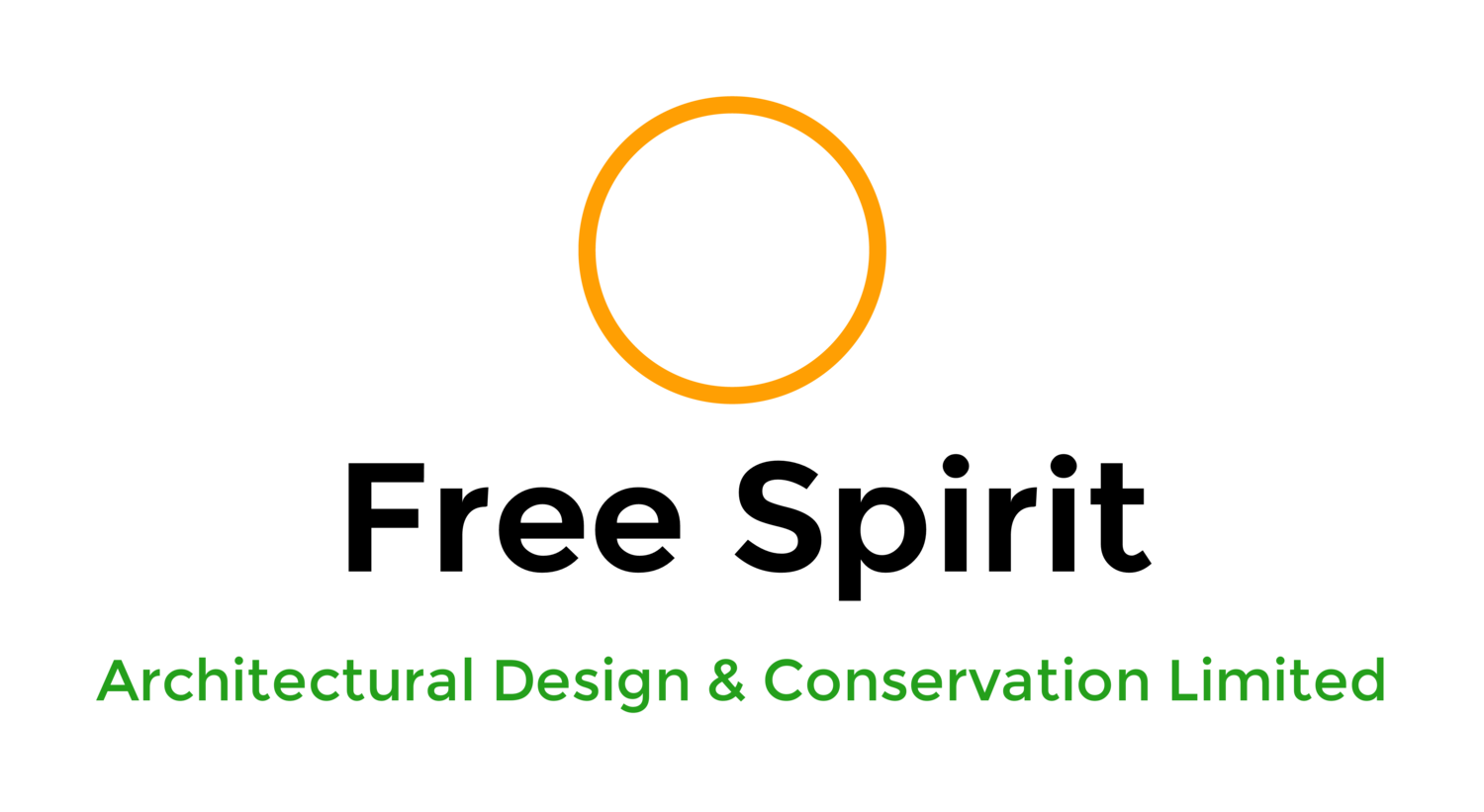 Free Spirit Architectural design & conservation limited