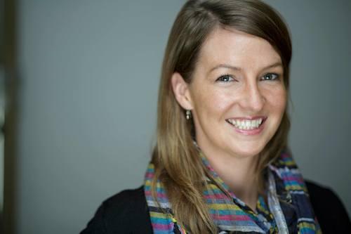 Christine@cairnscs.com
