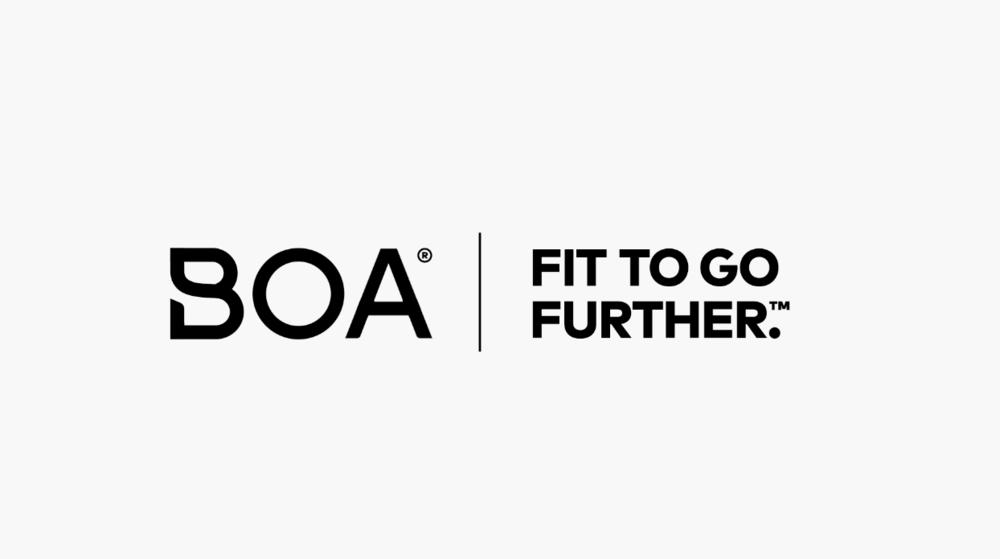Boa_Logo_Tagline.png