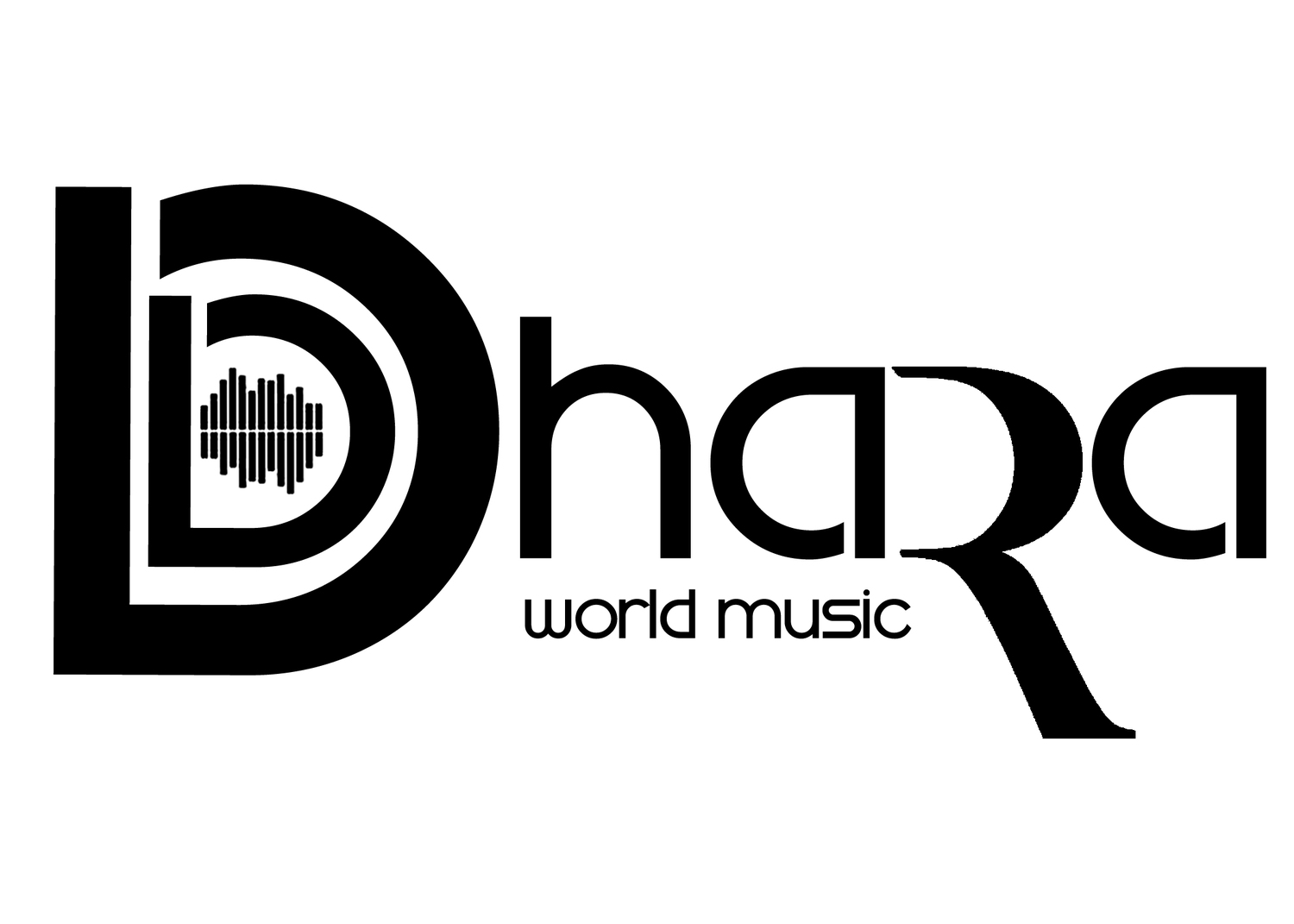 Dhara World Music