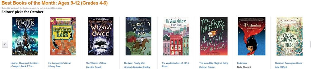 Amazon Best Books for October.jpg