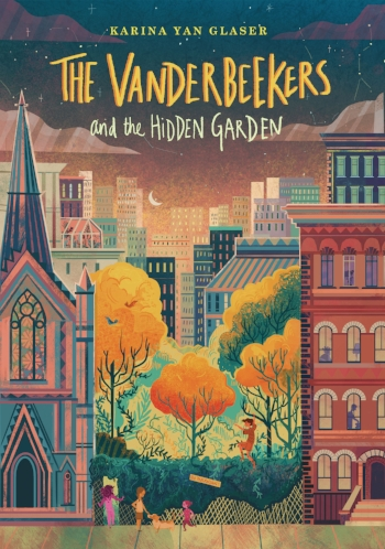 The Vanderbeekers and the Hidden Garden, Final Cover.jpg