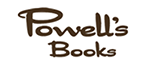Powells button.png