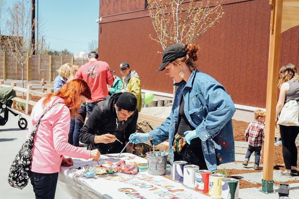 community art city market.jpg