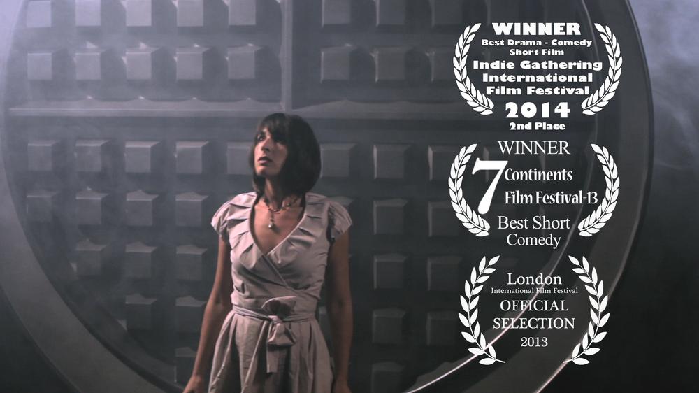 https://vimeo.com/gravitoncinema/waffle
