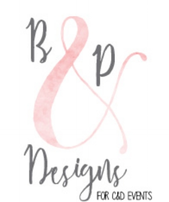 Bushel and Peck Designs