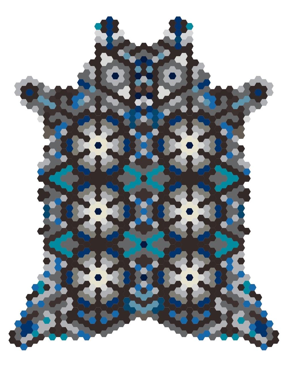 huichol_rug_large-02-03.jpg