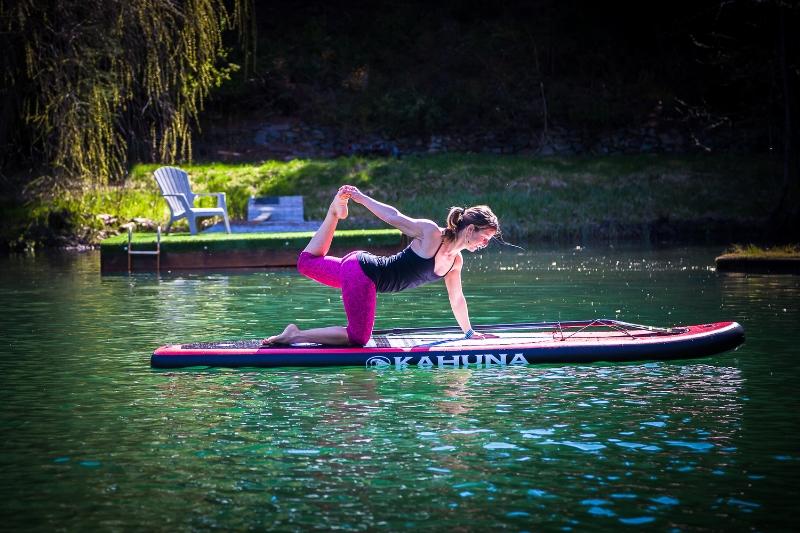 20150419-kahuha-yoga-0512.jpg