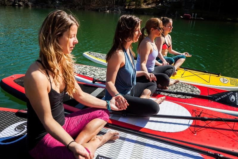 20150419-kahuha-yoga-0568.jpg
