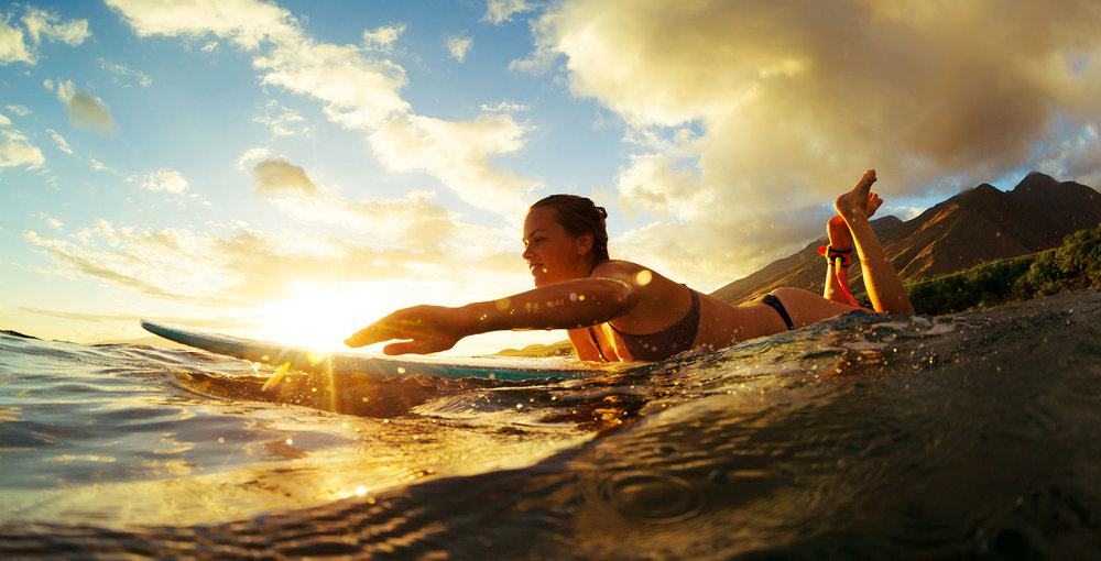 surfing-girl.jpg