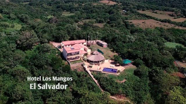 hotel-los-mangos-el-salvador.jpg