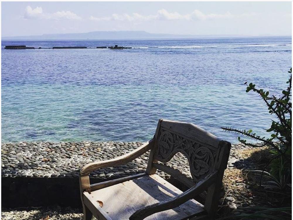 pondokpisang beach chair.png