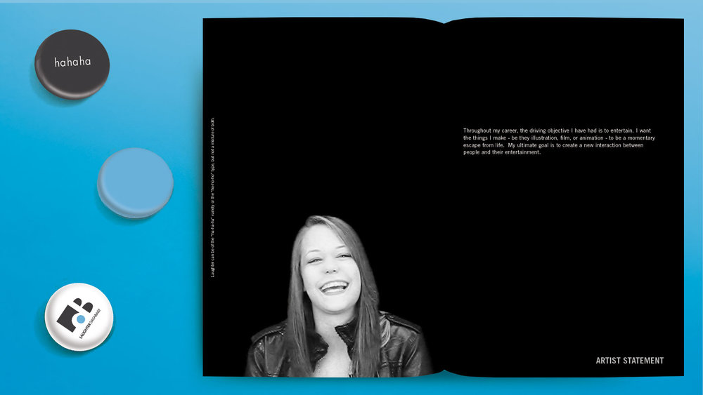 ldb_book_spread_04.jpg