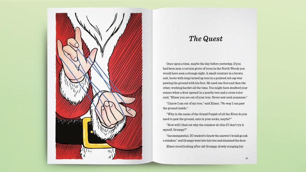 elmer_book_spread_03.jpg