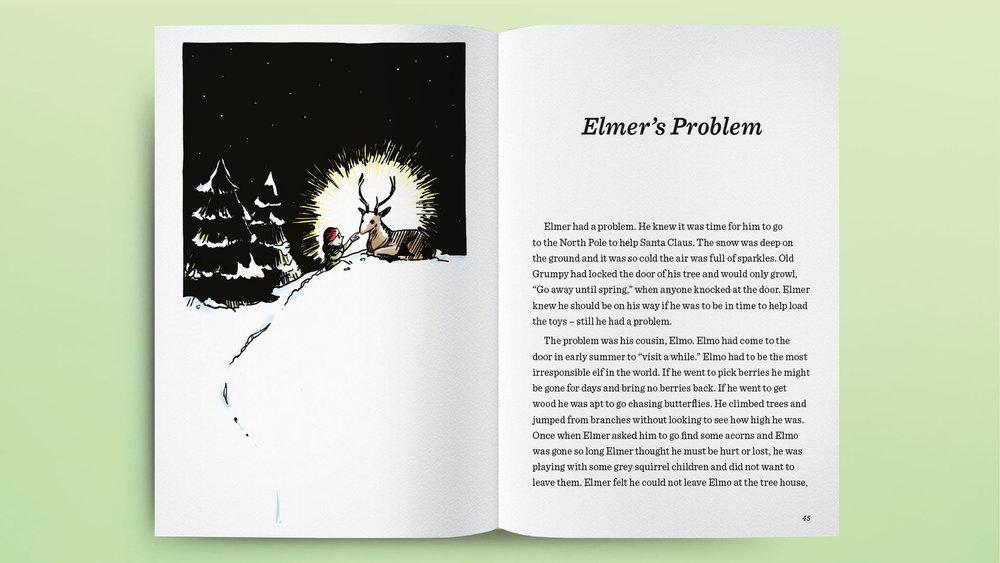 elmer_book_spread_08.jpg