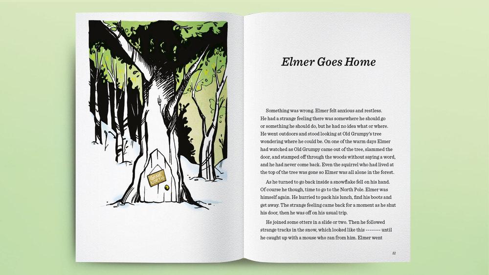 elmer_book_spread_09.jpg