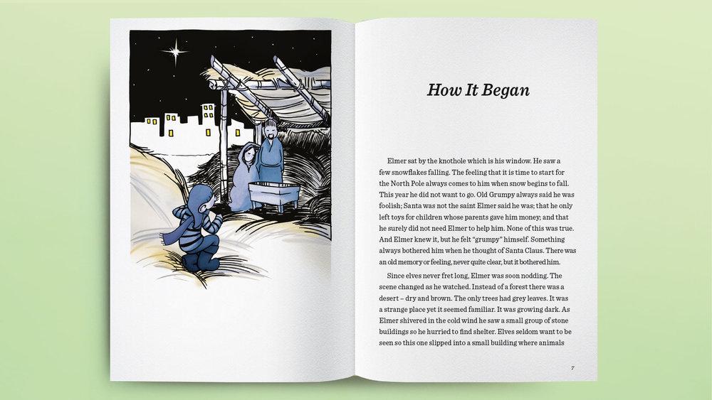 elmer_book_spread_00.jpg