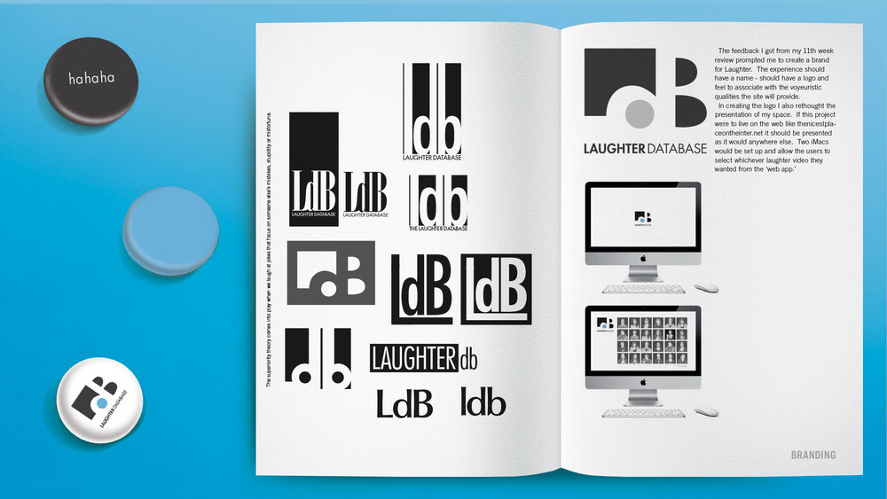 ldb_book_spread_14.jpg
