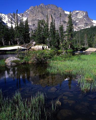 rocky_mountains_yoga_retreat.jpg