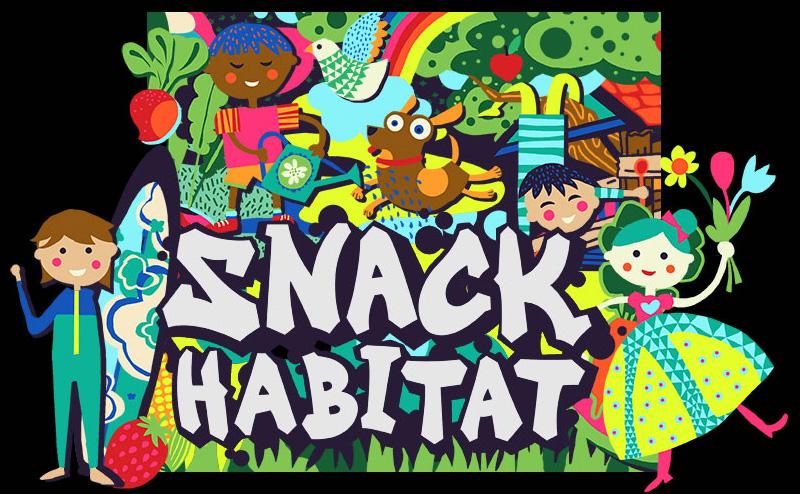 SnackHabitatGroup.png