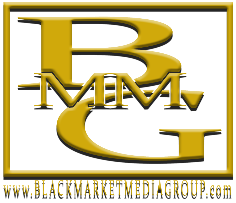 Black Market Media Group