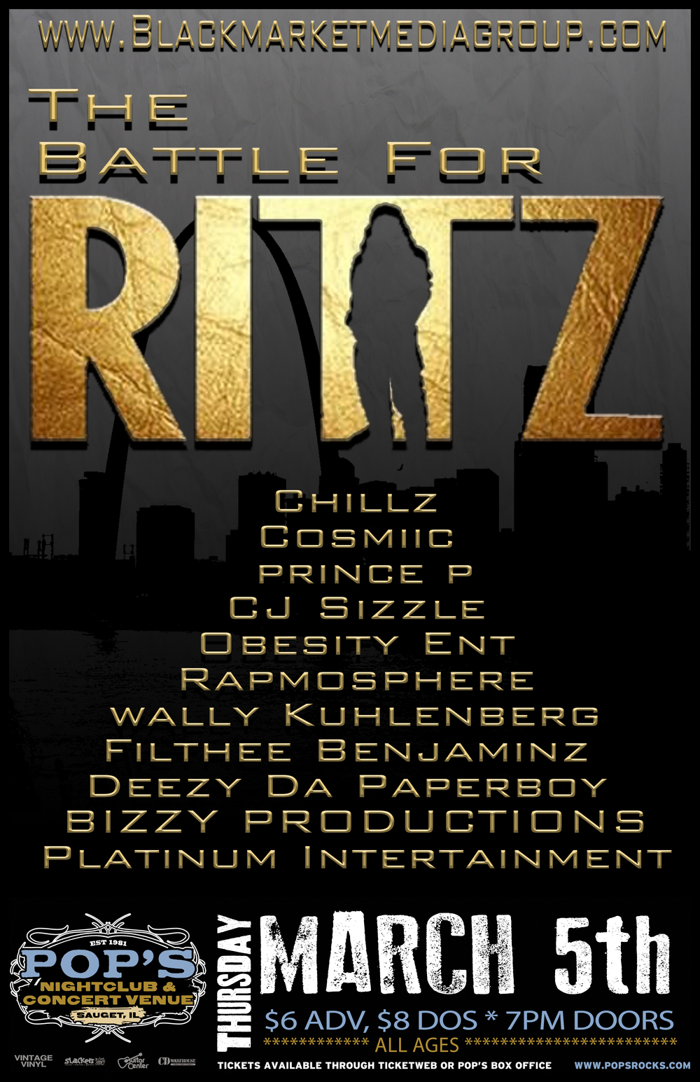 BATTLE FOR RITTZ.jpg