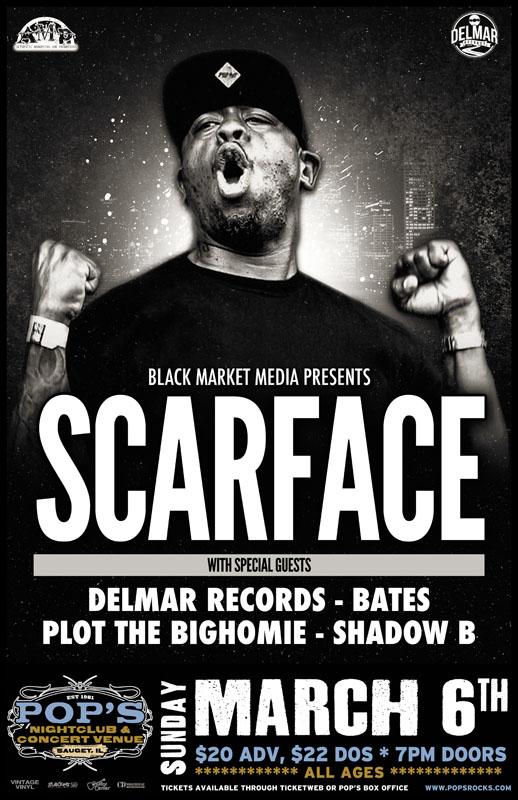 030616_scarface.jpg