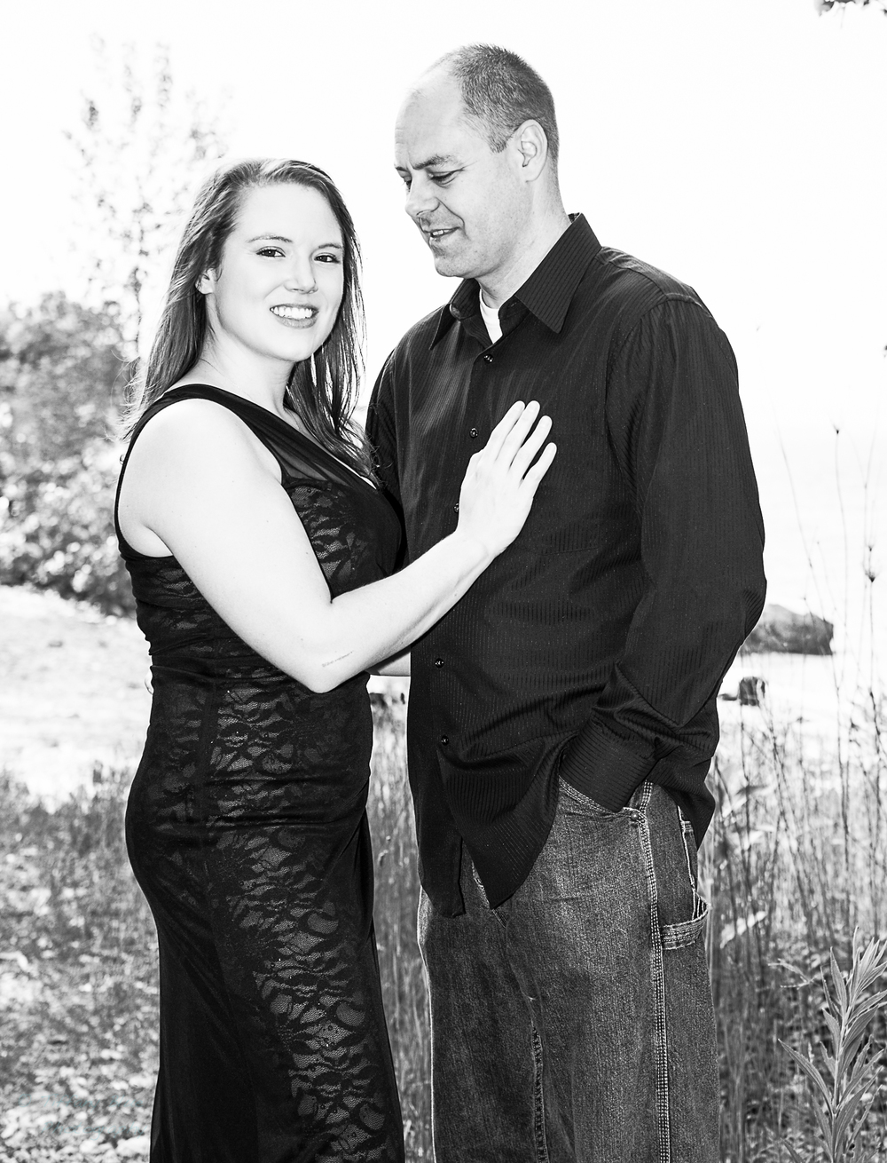 Chris & Nicole (16 of 19).jpg