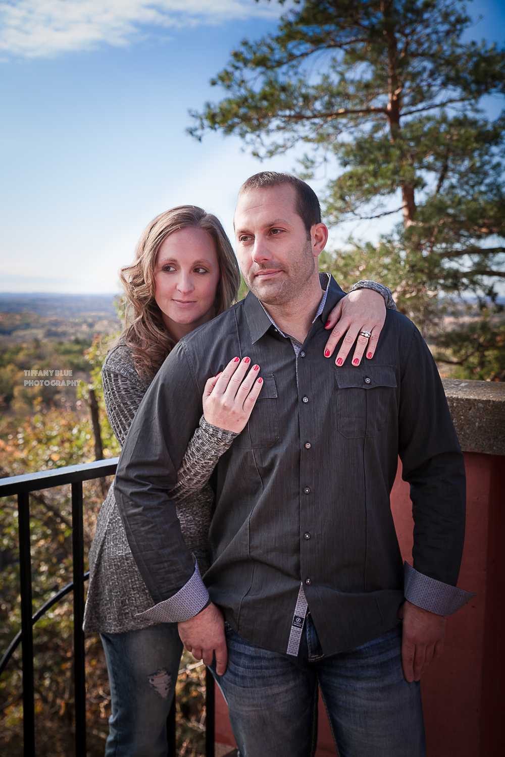 Paul + Heather Engagement  (23 of 36).jpg