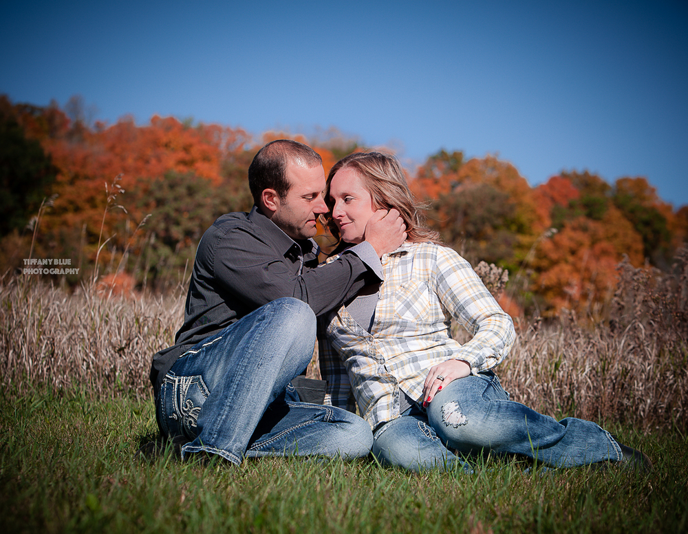 Paul + Heather Engagement  (34 of 36).jpg