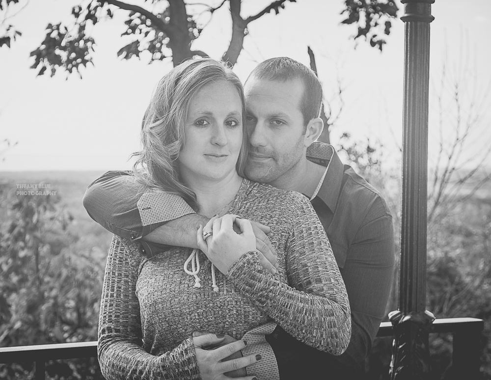 Paul + Heather Engagement  (53 of 44).jpg